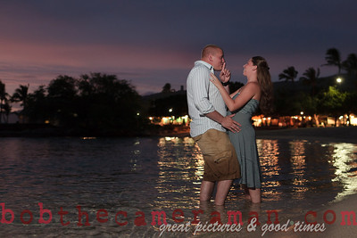 IMG_4599-Kristin-Tim-DeJean-Richter-engagement portrait-Ko Olina-Honouliuli Ahupuaa-Oahu-Hawaii-April 2011