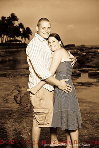 IMG_4401-Kristin-Tim-DeJean-Richter-engagement portrait-Ko Olina-Honouliuli Ahupuaa-Oahu-Hawaii-April 2011-Edit-2