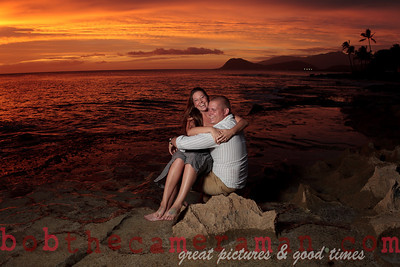 IMG_4566-Kristin-Tim-DeJean-Richter-engagement portrait-Ko Olina-Honouliuli Ahupuaa-Oahu-Hawaii-April 2011
