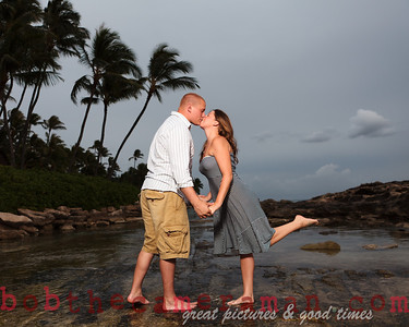 IMG_4410-Kristin-Tim-DeJean-Richter-engagement portrait-Ko Olina-Honouliuli Ahupuaa-Oahu-Hawaii-April 2011