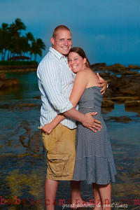 IMG_4401-Kristin-Tim-DeJean-Richter-engagement portrait-Ko Olina-Honouliuli Ahupuaa-Oahu-Hawaii-April 2011-Edit
