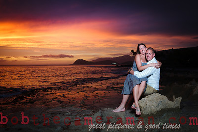 IMG_4547-Kristin-Tim-DeJean-Richter-engagement portrait-Ko Olina-Honouliuli Ahupuaa-Oahu-Hawaii-April 2011-Edit