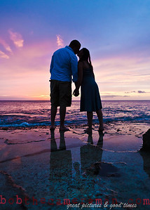 IMG_4519-Kristin-Tim-DeJean-Richter-engagement portrait-Ko Olina-Honouliuli Ahupuaa-Oahu-Hawaii-April 2011