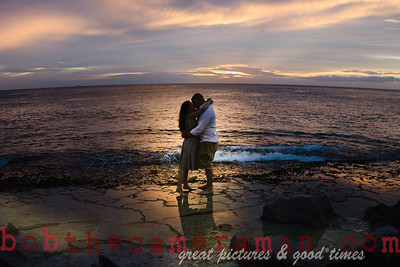 IMG_4478-Kristin-Tim-DeJean-Richter-engagement portrait-Ko Olina-Honouliuli Ahupuaa-Oahu-Hawaii-April 2011
