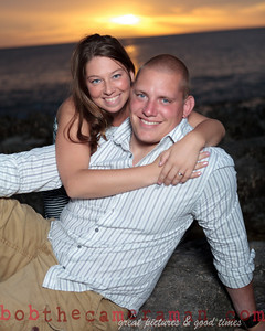 IMG_4459-Kristin-Tim-DeJean-Richter-engagement portrait-Ko Olina-Honouliuli Ahupuaa-Oahu-Hawaii-April 2011-Edit