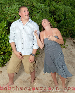 IMG_4370-Kristin-Tim-DeJean-Richter-engagement portrait-Ko Olina-Honouliuli Ahupuaa-Oahu-Hawaii-April 2011