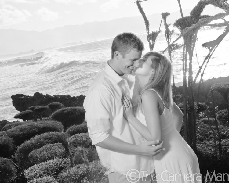 IMG_8350-Marin and Casey Engagement Portrait Session-North Shore-Rockpile-Oahu-Hawaii-January 2011