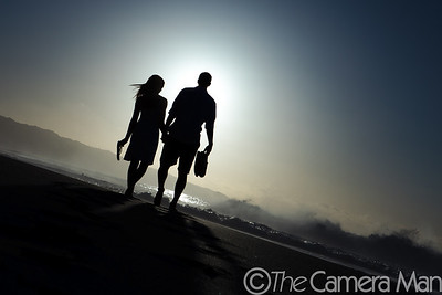 IMG_8573-Marin and Casey Engagement Portrait Session-North Shore-Rockpile-Oahu-Hawaii-January 2011-2untitled-2