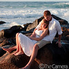 IMG_8544-Marin and Casey Engagement Portrait Session-North Shore-Rockpile-Oahu-Hawaii-January 2011