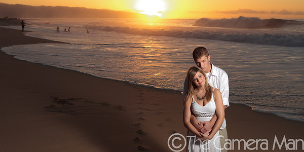 IMG_8666-Marin and Casey Engagement Portrait Session-North Shore-Rockpile-Oahu-Hawaii-January 2011-rev