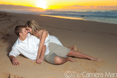 IMG_8673-Marin and Casey Engagement Portrait Session-North Shore-Rockpile-Oahu-Hawaii-January 2011-Edit