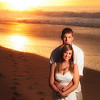 IMG_8661-Marin and Casey Engagement Portrait Session-North Shore-Rockpile-Oahu-Hawaii-January 2011-rev