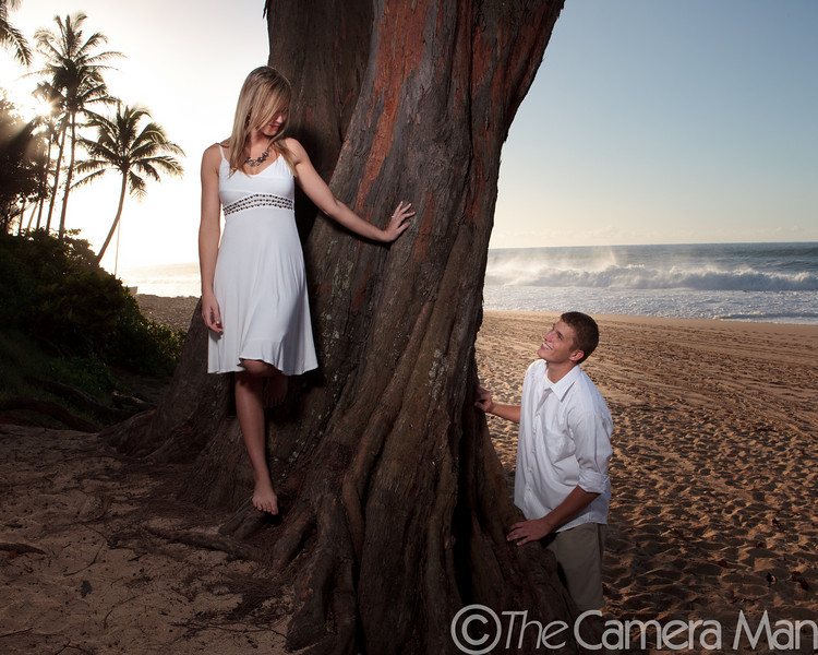 IMG_8402-Marin and Casey Engagement Portrait Session-North Shore-Rockpile-Oahu-Hawaii-January 2011-2untitled-Edit