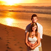 IMG_8661-Marin and Casey Engagement Portrait Session-North Shore-Rockpile-Oahu-Hawaii-January 2011-Edit
