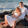 IMG_8538-Marin and Casey Engagement Portrait Session-North Shore-Rockpile-Oahu-Hawaii-January 2011untitled
