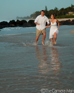 IMG_8746-Marin and Casey Engagement Portrait Session-North Shore-Rockpile-Oahu-Hawaii-January 2011