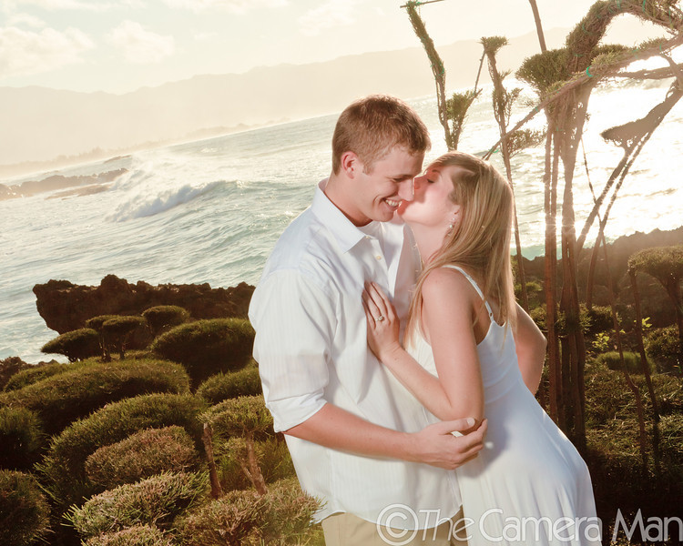 IMG_8350-Marin and Casey Engagement Portrait Session-North Shore-Rockpile-Oahu-Hawaii-January 2011-2