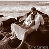 IMG_8544-Marin and Casey Engagement Portrait Session-North Shore-Rockpile-Oahu-Hawaii-January 2011-Edit