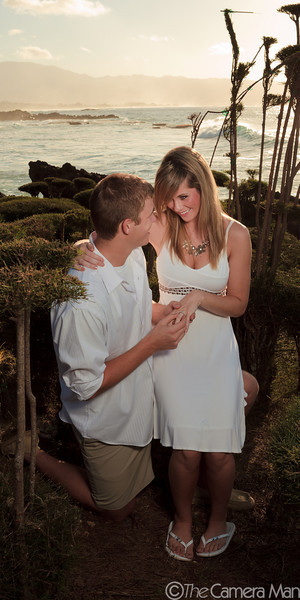 IMG_8372-Marin and Casey Engagement Portrait Session-North Shore-Rockpile-Oahu-Hawaii-January 2011