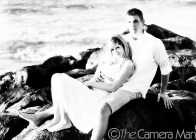 IMG_8538-Marin and Casey Engagement Portrait Session-North Shore-Rockpile-Oahu-Hawaii-January 2011untitled-2