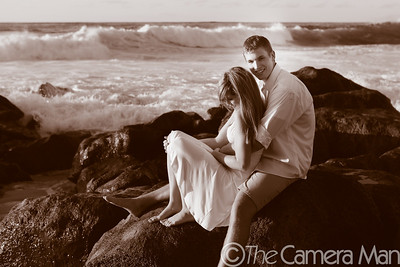 IMG_8524-Marin and Casey Engagement Portrait Session-North Shore-Rockpile-Oahu-Hawaii-January 2011-Edit