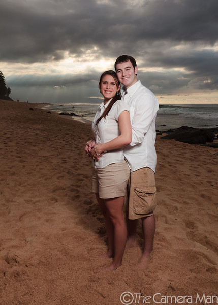 IMG_0793-Langford family portrait-engagement session-Rockpile-North Shore-Oahu-Hawaii-Decemeber 2010