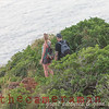 IMG_5114-Rik and Kristin proposal-Koko Head Trail and Crater-Oahu-Hawaii-January 2014