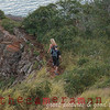 IMG_5140-Rik and Kristin proposal-Koko Head Trail and Crater-Oahu-Hawaii-January 2014