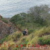 IMG_5134-Rik and Kristin proposal-Koko Head Trail and Crater-Oahu-Hawaii-January 2014