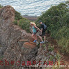 IMG_5145-Rik and Kristin proposal-Koko Head Trail and Crater-Oahu-Hawaii-January 2014