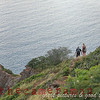IMG_5131-Rik and Kristin proposal-Koko Head Trail and Crater-Oahu-Hawaii-January 2014
