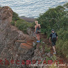 IMG_5144-Rik and Kristin proposal-Koko Head Trail and Crater-Oahu-Hawaii-January 2014