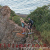IMG_5147-Rik and Kristin proposal-Koko Head Trail and Crater-Oahu-Hawaii-January 2014