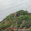 IMG_5118-Rik and Kristin proposal-Koko Head Trail and Crater-Oahu-Hawaii-January 2014