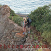 IMG_5148-Rik and Kristin proposal-Koko Head Trail and Crater-Oahu-Hawaii-January 2014