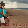 IMG_0269-Cindy and Rod engagement-Fernandez Nixon-Rockpile-North Shore-Hawaii-September 2013-Edit-2