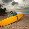 IMG_0231-Cindy and Rod engagement-Fernandez Nixon-Rockpile-North Shore-Hawaii-September 2013