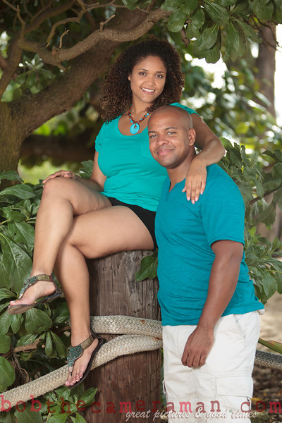 IMG_4254-Cindy and Rod engagement-Fernandez Nixon-Rockpile-North Shore-Hawaii-September 2013