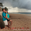IMG_0269-Cindy and Rod engagement-Fernandez Nixon-Rockpile-North Shore-Hawaii-September 2013-Edit