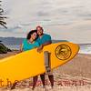 IMG_4282-Cindy and Rod engagement-Fernandez Nixon-Rockpile-North Shore-Hawaii-September 2013-Edit-Edit