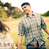 IMG_4466-Shanell and Omar engagement photo session-West Loch Community Shoreline Park-Ewa Beach-January 2013-2