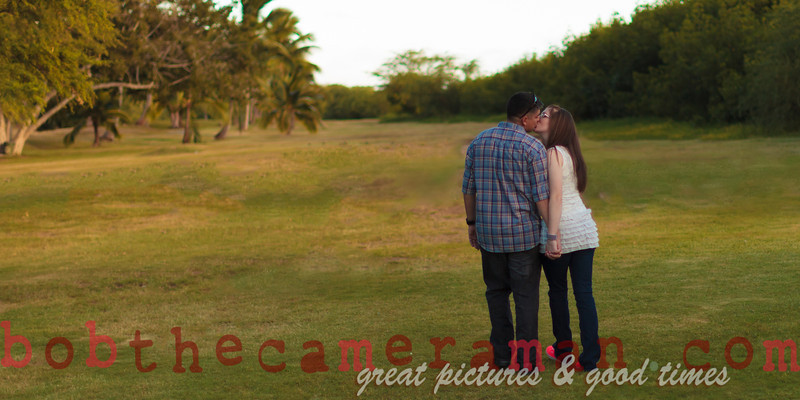IMG_4277-Shanell and Omar engagement photo session-West Loch Community Shoreline Park-Ewa Beach-January 2013-Edit-Edit-2