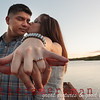 IMG_0034-Shanell and Omar engagement photo session-West Loch Community Shoreline Park-Ewa Beach-January 2013