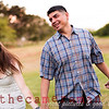 IMG_4466-Shanell and Omar engagement photo session-West Loch Community Shoreline Park-Ewa Beach-January 2013