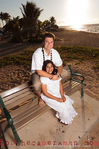 IMG_7981-Sharon and Nathaniel Stillman engagement portrait-Blowhole-Sandy Beach-Oahu-Hawaii-September 2011-Edit
