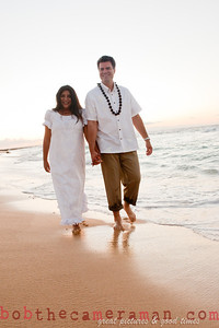 0M2Q6282-Sharon and Nathaniel Stillman engagement portrait-Blowhole-Sandy Beach-Oahu-Hawaii-September 2011
