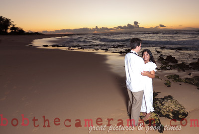 IMG_7948-Sharon and Nathaniel Stillman engagement portrait-Blowhole-Sandy Beach-Oahu-Hawaii-September 2011