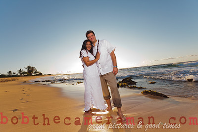 IMG_7977-Sharon and Nathaniel Stillman engagement portrait-Blowhole-Sandy Beach-Oahu-Hawaii-September 2011-Edit