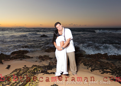 IMG_7957-Sharon and Nathaniel Stillman engagement portrait-Blowhole-Sandy Beach-Oahu-Hawaii-September 2011-Edit
