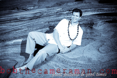 0M2Q6493-Sharon and Nathaniel Stillman engagement portrait-Blowhole-Sandy Beach-Oahu-Hawaii-September 2011-Edit-Edit-2